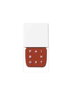 Cinnamon-Paintbox-nailpolish