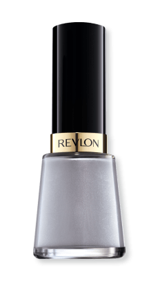 Gray-Revlon-nailpolish