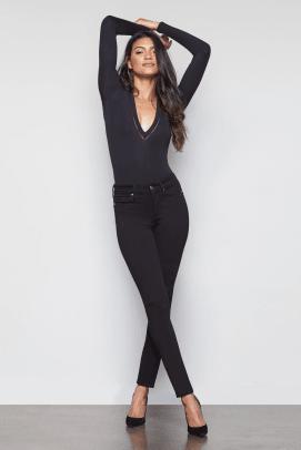 good-american-good-legs-skinny-jeans-black