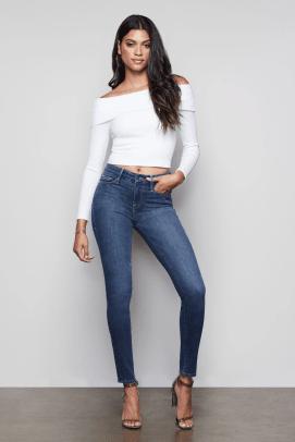 good-american-good-legs-skinny-jeans-blue