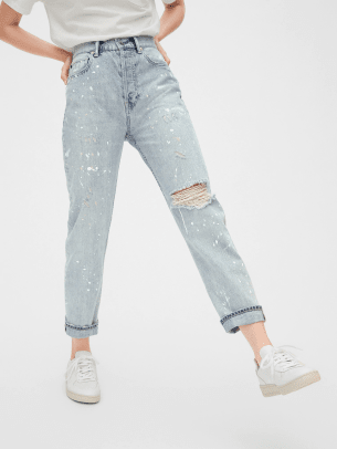 gap-sky-high-distressed-cheeky-straight-jeans