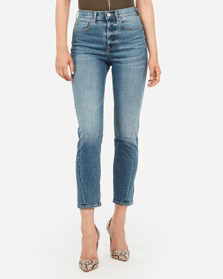 express-super-high-waisted-original-medium-wash-mom-jeans