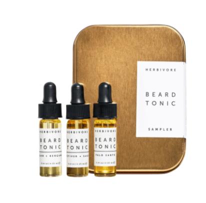 beard-tonic-sampler