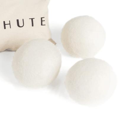 parachute-wool-dryer-balls