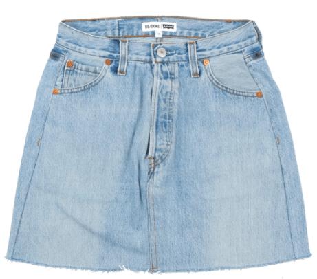 redone-denim-skirt