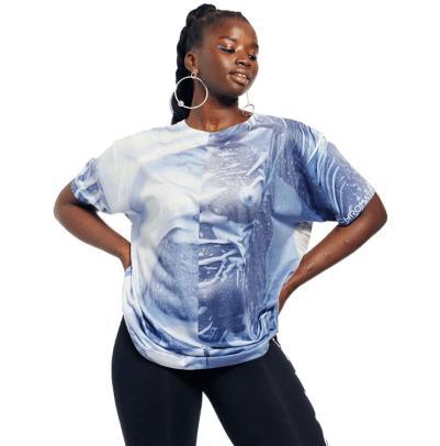 chromat-wet-t-shirt