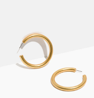 madewell-hoops-fave-of-year