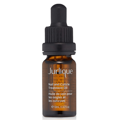 jurlique-cuticle-oil