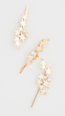 lelet-ny-modern-star-hair-clips