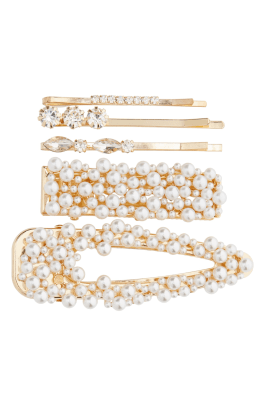 bp-pearl-hair-clips