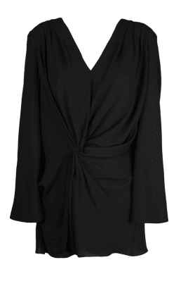 cinq-a-sept-black-dress