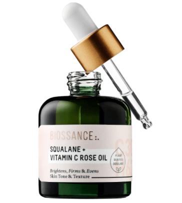 biossance-squalane-rose-oil