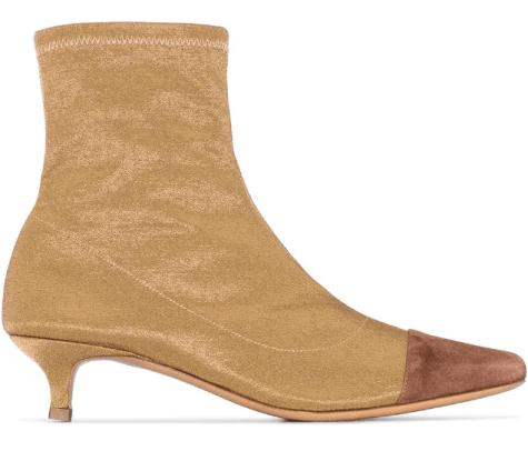 byfar-stretch-ankle-boots
