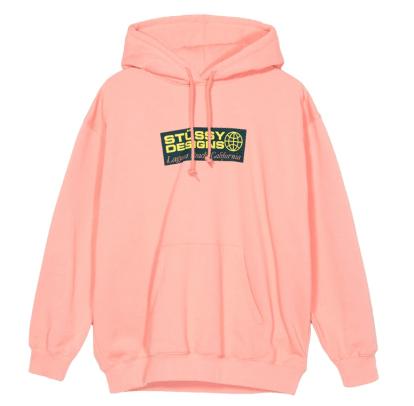 stussy-margo-hoodie