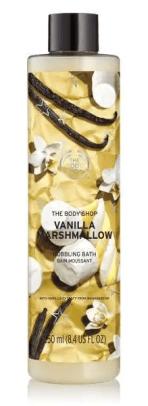 the-body-shop-vanilla-marshmallow-bath-foam