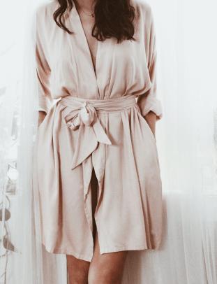 sunday-forever-kit-shorty-robe