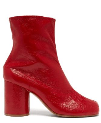 maison-margiela-tabi-split-toe-ankle-boots