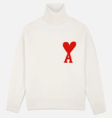 ami-paris-logo-sweater