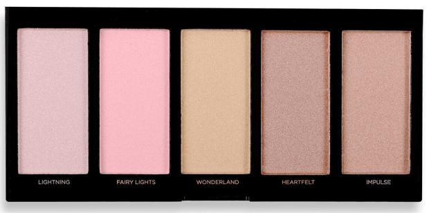 profusion-cosmetics-luminizer-I-palette