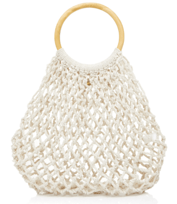 kayu-blake-crocheted-cotton-tote-bag