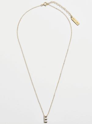 baublebar-diamond-inital-pendant