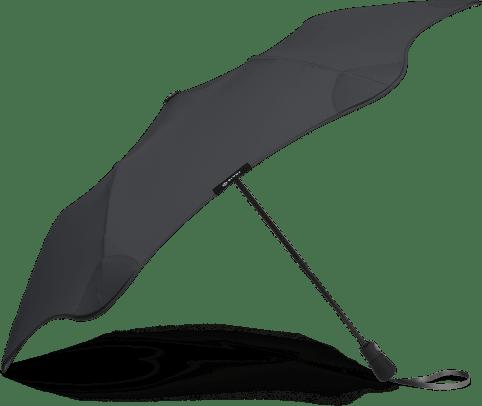 Blunt-Umbrella-Metro-Side-