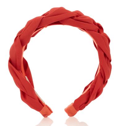 jennifer-behr-lorelei-silk-faille-headband