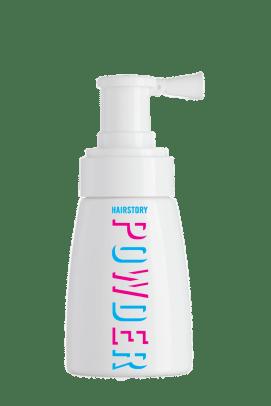 hairstory-powder