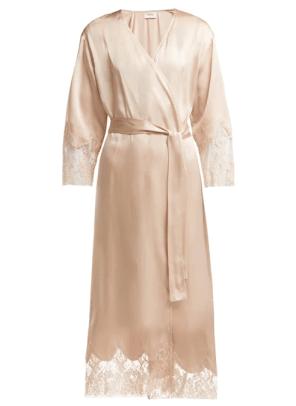 icons-silk-robe