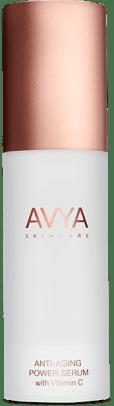 avya-anti-aging-serum