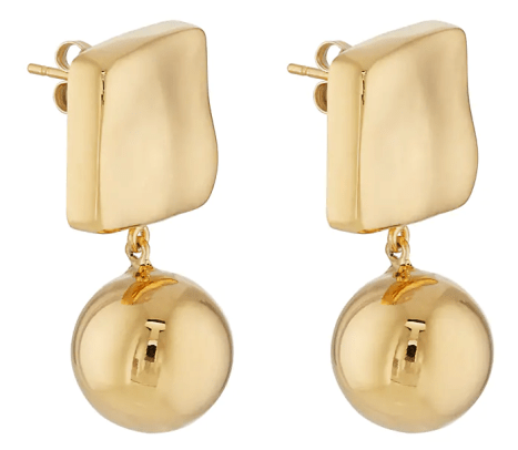 agmes-drop-earrings