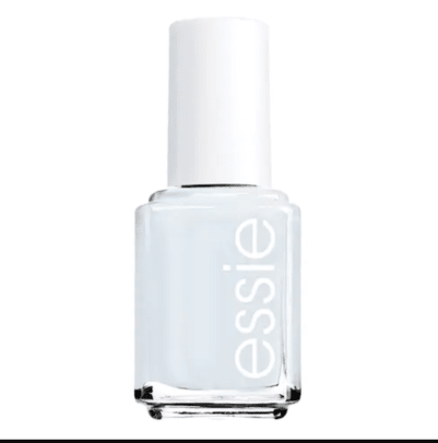Ice Blue Essie