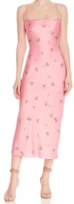 Bec-and-Bridge-Juliet-Dress