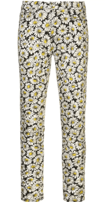 7-for-all-mankind-floral-print-jeans