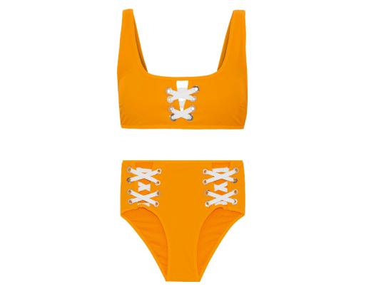 derek-lam-high-rise-bikini
