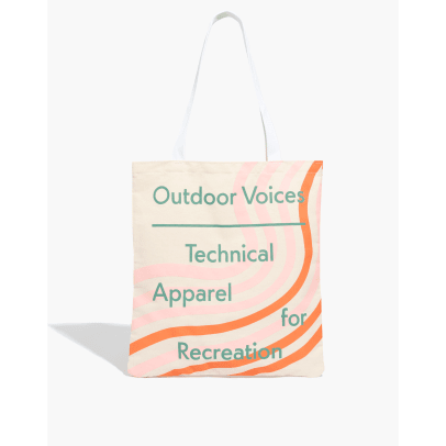 madewell-outdoor-voices-12