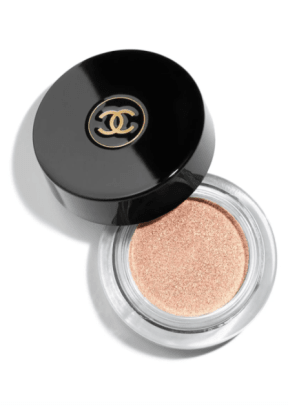 chanel ombre premiere shadow 804