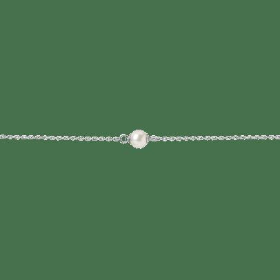 aurate-bracelets-pearl-anklet-custom-135_d3bbe1fb-c49c-4d90-8e42-45e2f4896e3b