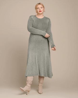 Mara Hoffman Jasmine Dress 11 Honore