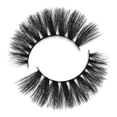 ace-beaute-daphnie-lashes