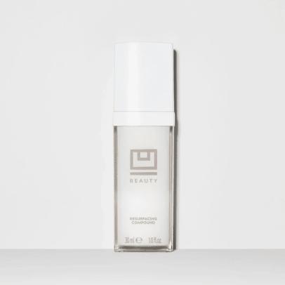 u-beauty-resurfacing-compound