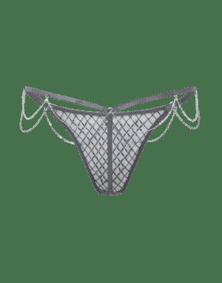 agent provacatuer underwear