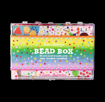 beadbox1_1300x1300