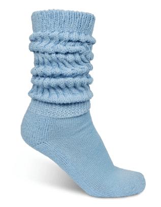 Brother Vellies Cloud Socks