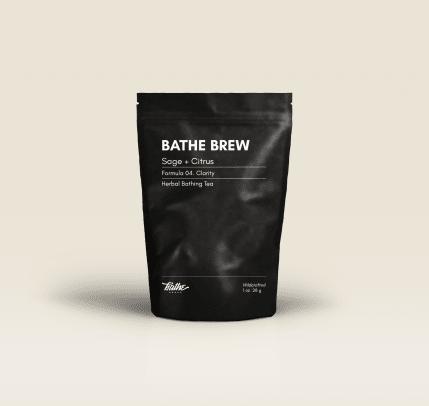bathe-brand-bathe-brew