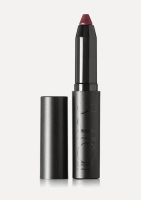 SURRATT BEAUTY Automatique Lip Crayon - Shocking NAP