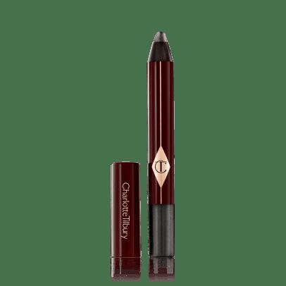 charlotte-tilbury-colour-chameleon-eyeshadow-stick-black-diamonds
