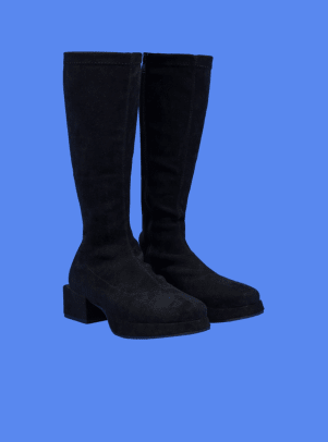 Unif Moni Boot