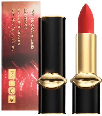 PAT McGRATH LABS MatteTrance™ Lipstick Sephora
