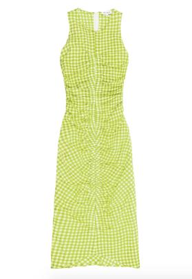 Wray Josephine Dress